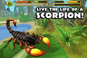 1409933078 scorpion-simulator-1-0-s-307x512